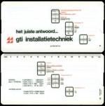 ALRO gti installatietechniek (AC-2.10) Central Heating