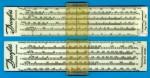 Danfoss NoName Pocket Refrigerant