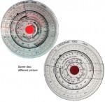 LOGOMAT 1300/1302 Pocket Basic Long-scale