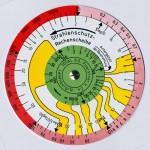 Nestler Total Stralenschutz Pocket Radiation